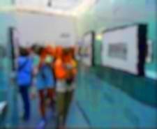Allez découvrir l'exposition Rodin au Grand Palais